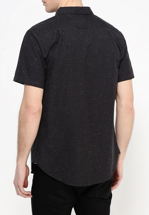 Рубашка с коротким рукавом Billabong W1SH05: изображение 5