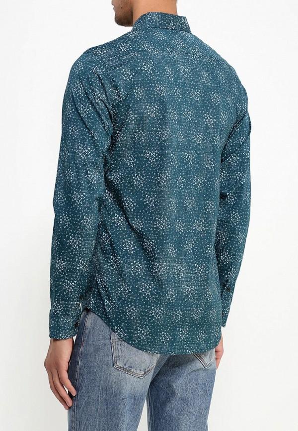 Рубашка с коротким рукавом Billabong W1SH12: изображение 8