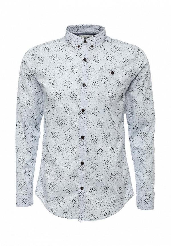 Рубашка с длинным рукавом Billabong W1SH12: изображение 1