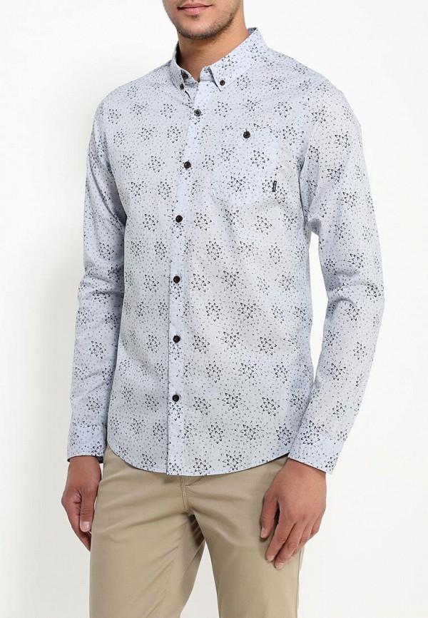 Рубашка с длинным рукавом Billabong W1SH12: изображение 5
