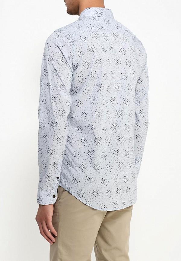 Рубашка с длинным рукавом Billabong W1SH12: изображение 8