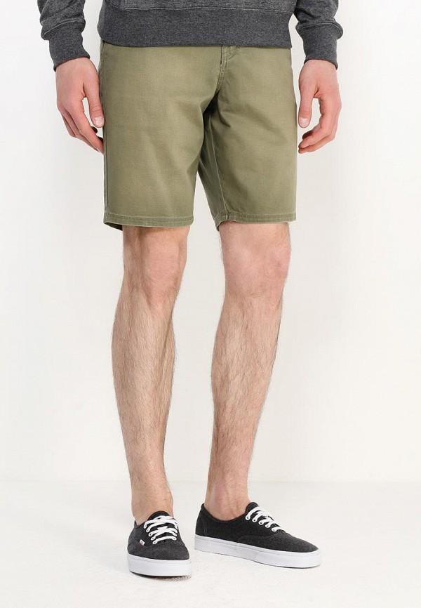 Мужские повседневные шорты Billabong W1WK08: изображение 3