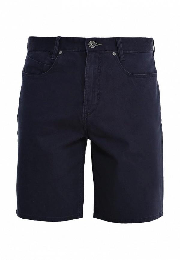 Мужские повседневные шорты Billabong W1WK12