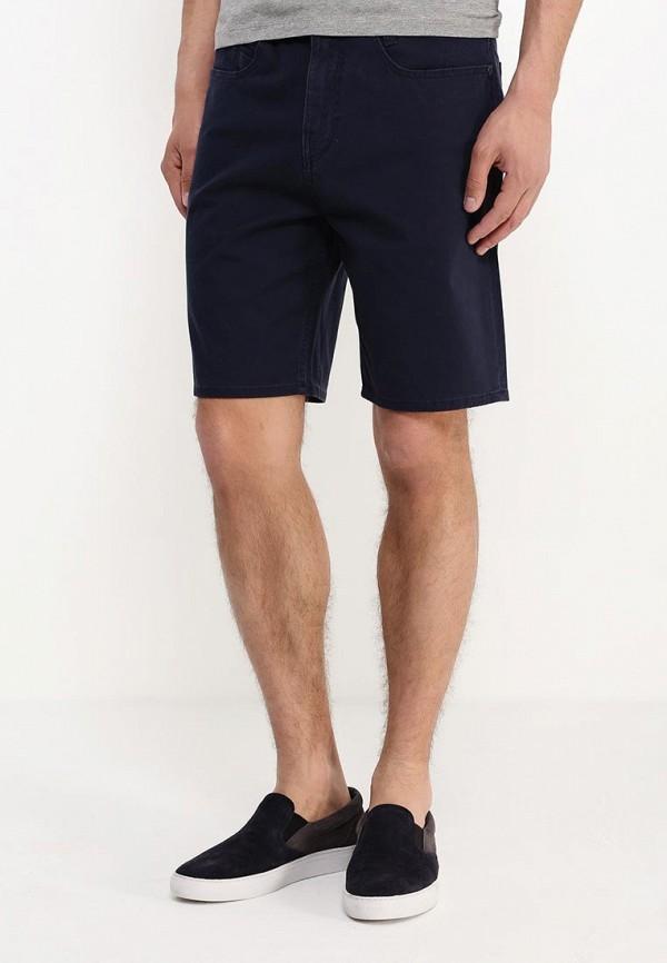 Мужские повседневные шорты Billabong W1WK12: изображение 3