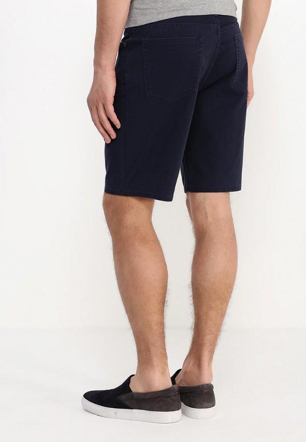 Мужские повседневные шорты Billabong W1WK12: изображение 4