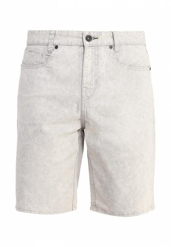 Мужские повседневные шорты Billabong W1WK13: изображение 1