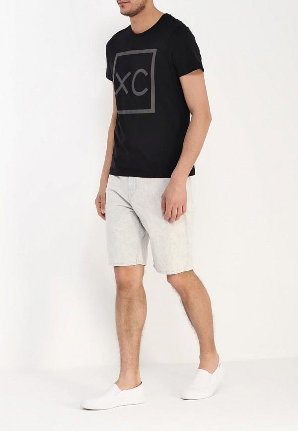 Мужские повседневные шорты Billabong W1WK13: изображение 2