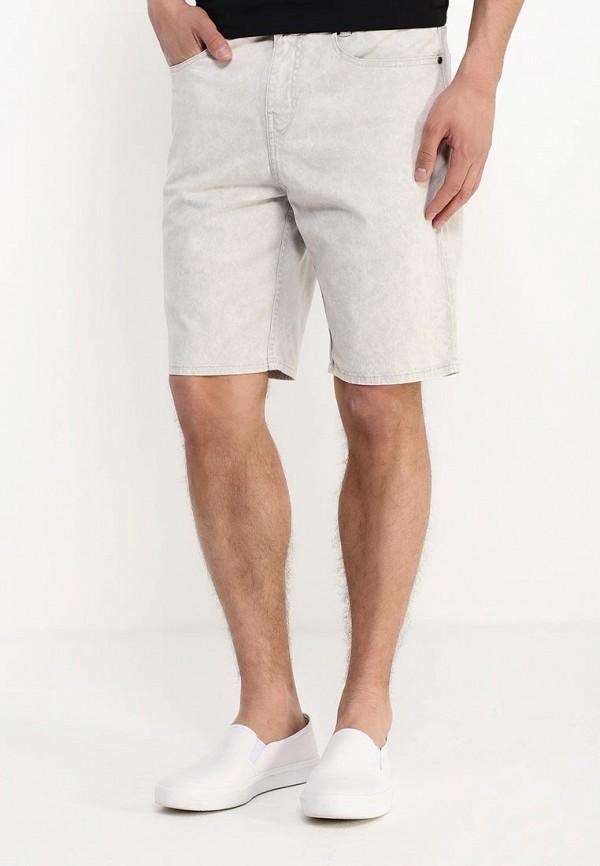 Мужские повседневные шорты Billabong W1WK13: изображение 3