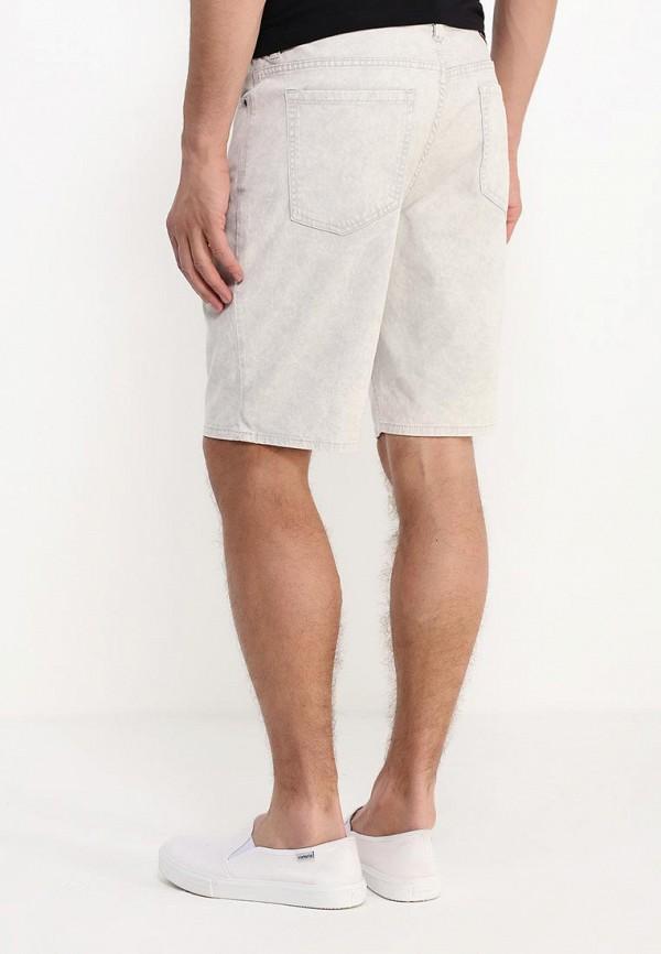 Мужские повседневные шорты Billabong W1WK13: изображение 4