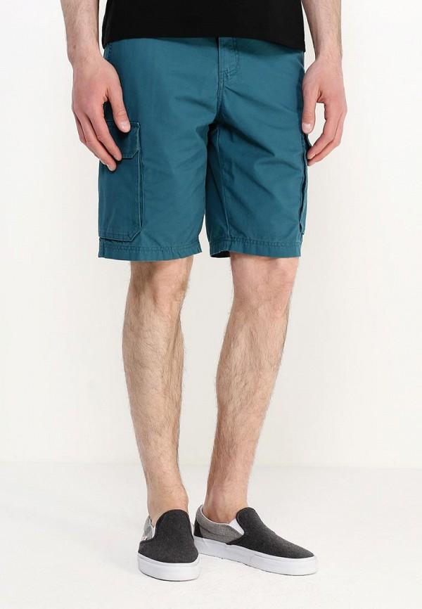 Мужские повседневные шорты Billabong W1WK14: изображение 3