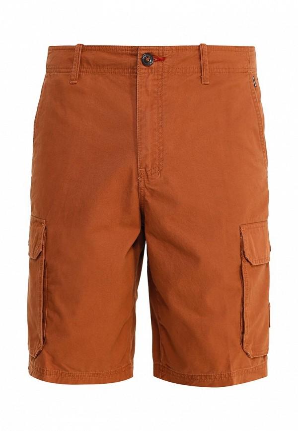 Мужские повседневные шорты Billabong W1WK14: изображение 1