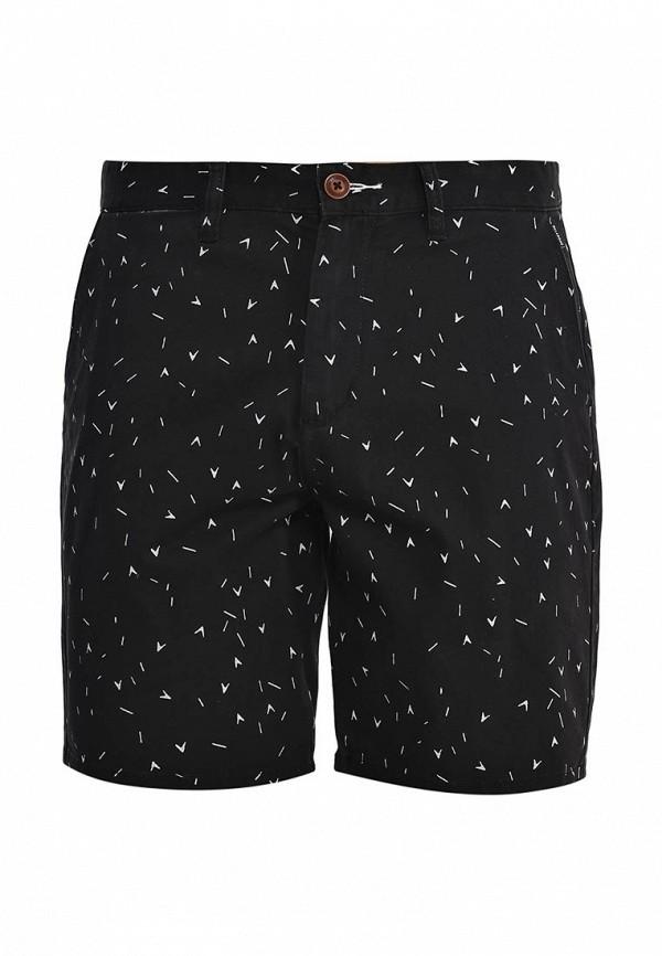 Мужские повседневные шорты Billabong W1WK15: изображение 1
