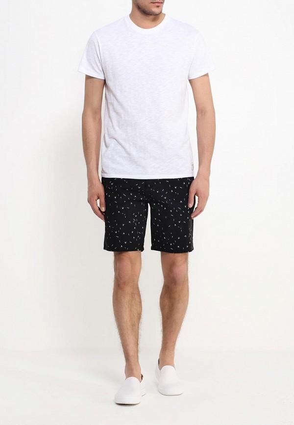 Мужские повседневные шорты Billabong W1WK15: изображение 2