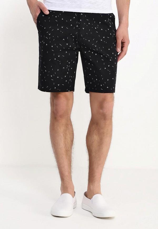 Мужские повседневные шорты Billabong W1WK15: изображение 3