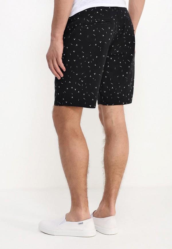 Мужские повседневные шорты Billabong W1WK15: изображение 4