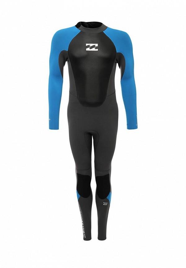 Мужские шорты для плавания Billabong 043M10: изображение 2
