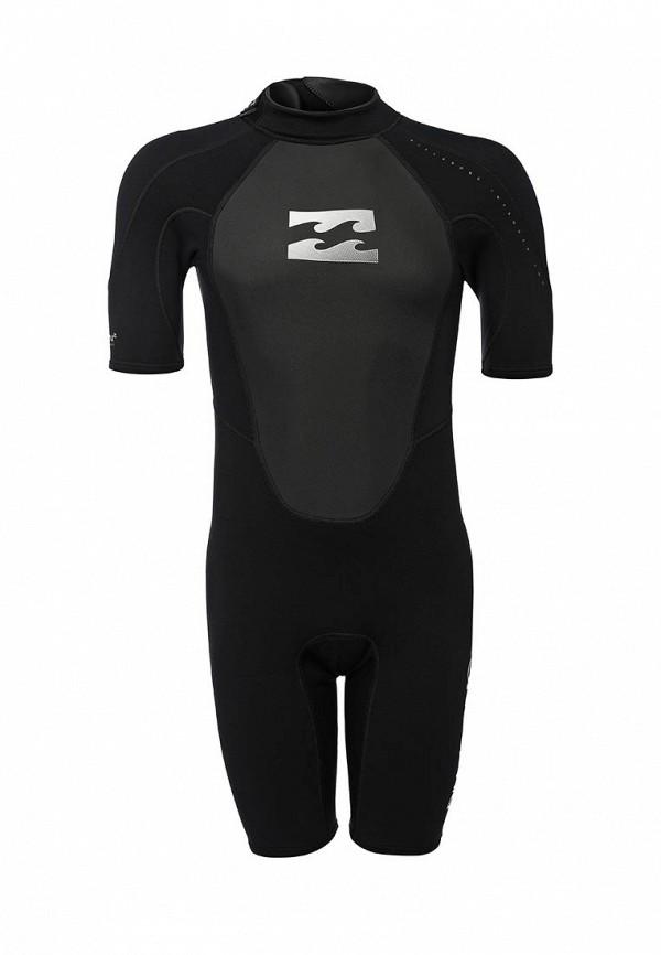Мужская одежда Billabong S42M21: изображение 2