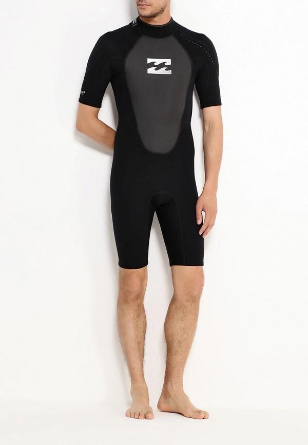Мужская одежда Billabong S42M21: изображение 3