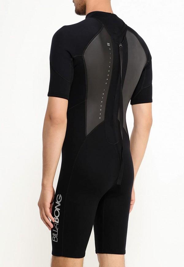 Мужская одежда Billabong S42M21: изображение 5