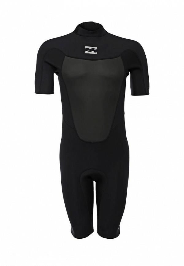 Мужские шорты для плавания Billabong W42M13: изображение 2