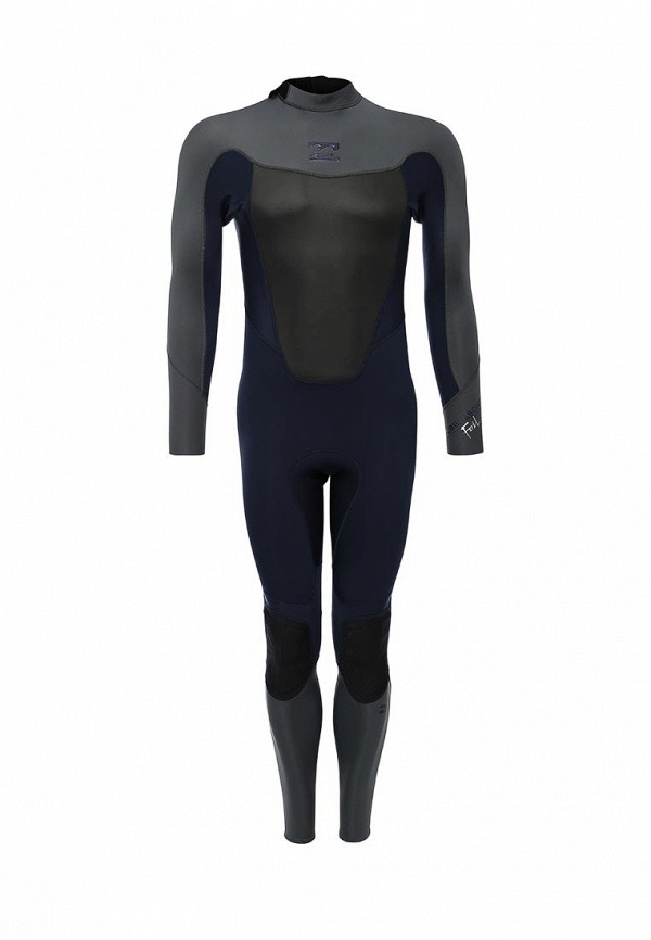 Мужские шорты для плавания Billabong W43M02: изображение 1