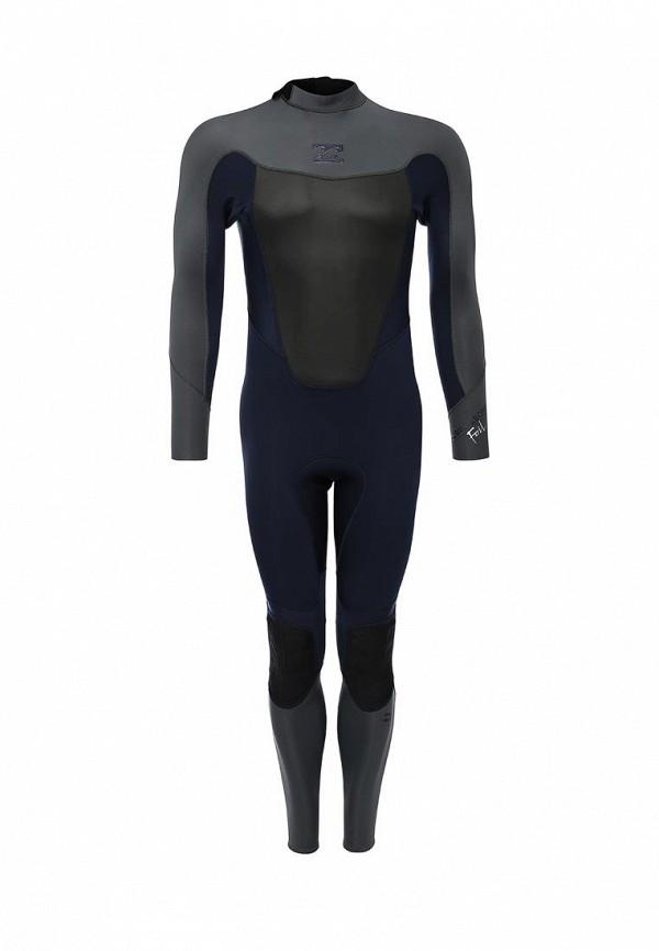 Мужские шорты для плавания Billabong W43M02: изображение 2