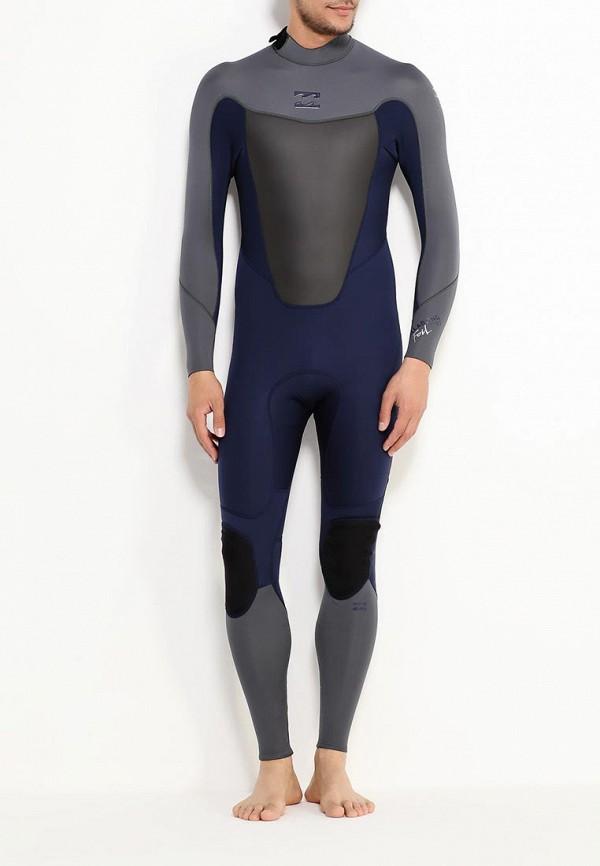 Мужские шорты для плавания Billabong W43M02: изображение 3
