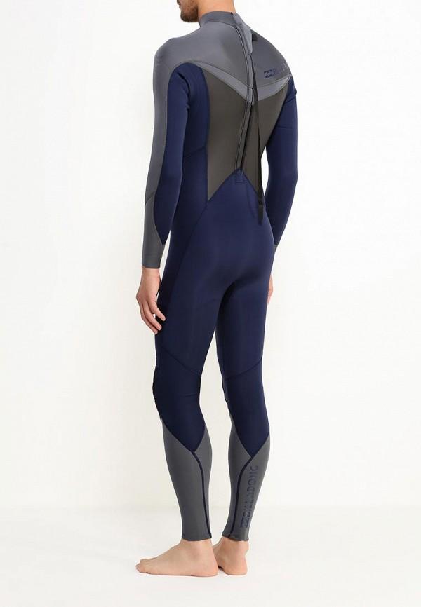 Мужские шорты для плавания Billabong W43M02: изображение 4