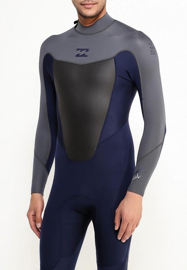 Мужские шорты для плавания Billabong W43M02: изображение 5