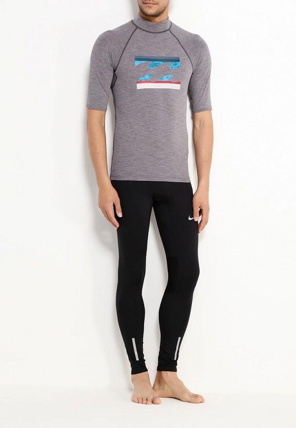 Мужская одежда Billabong W4MY04: изображение 3