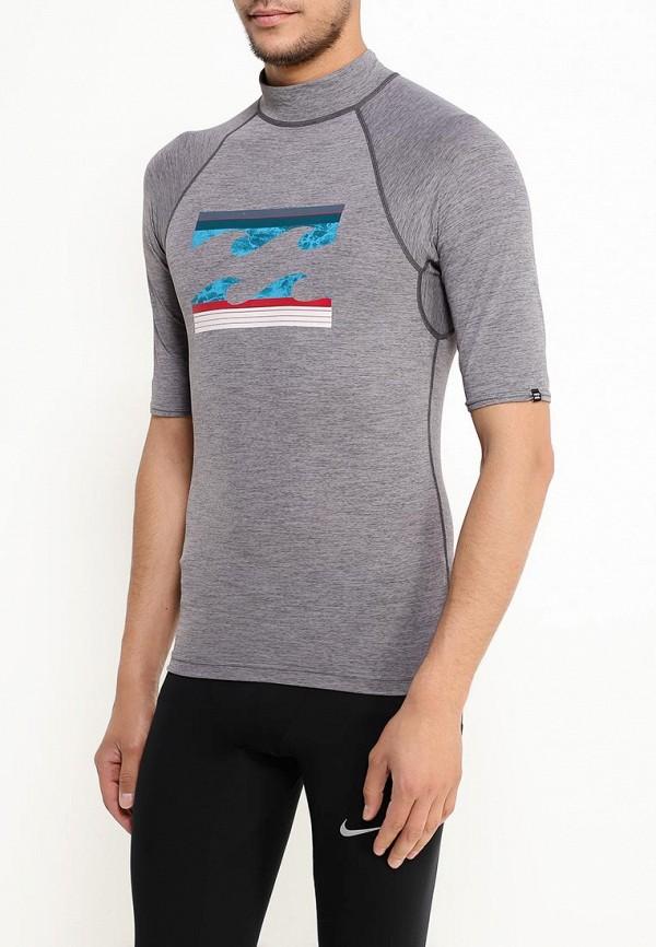 Мужская одежда Billabong W4MY04: изображение 4