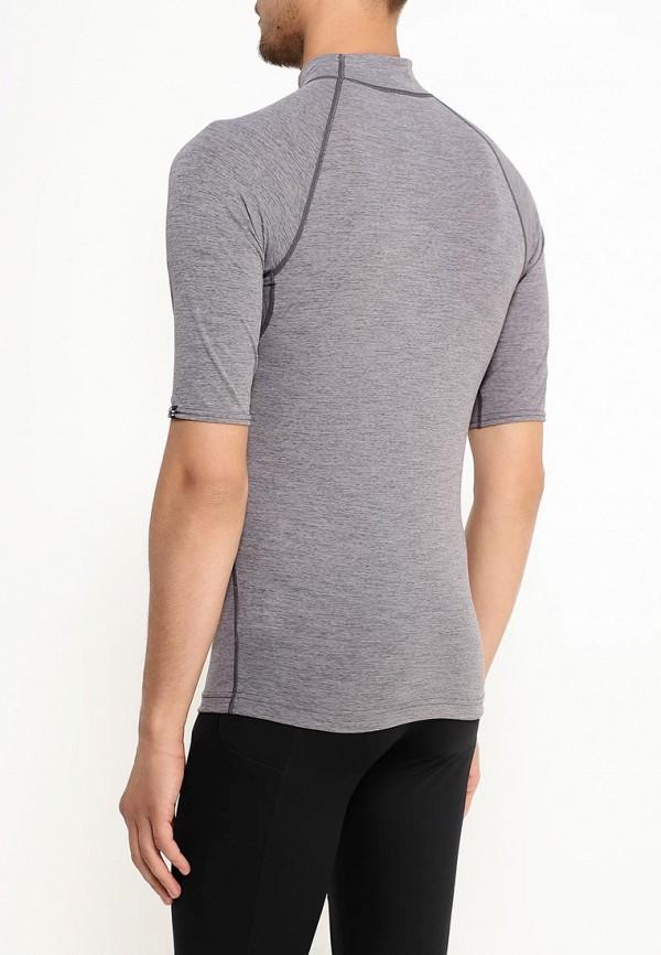 Мужская одежда Billabong W4MY04: изображение 5