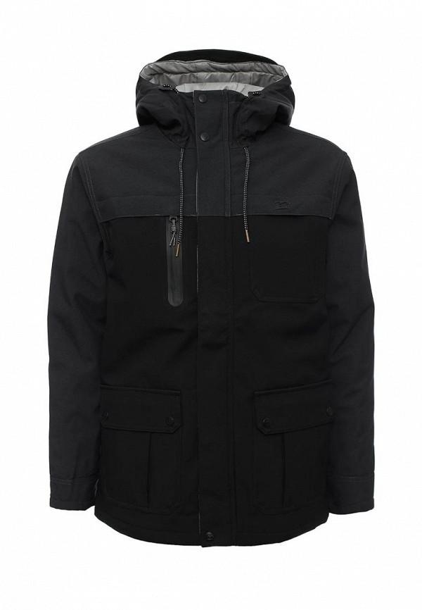 Куртка Billabong U1JK05