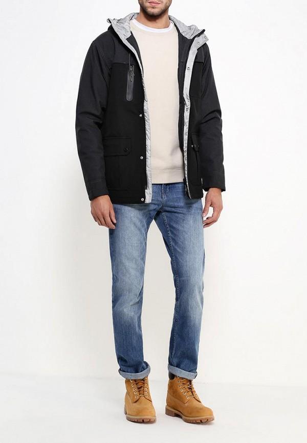 Куртка Billabong U1JK05: изображение 2