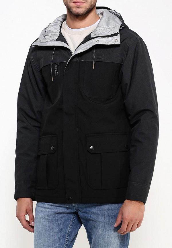 Куртка Billabong U1JK05: изображение 3