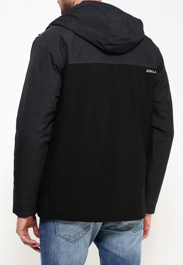 Куртка Billabong U1JK05: изображение 4