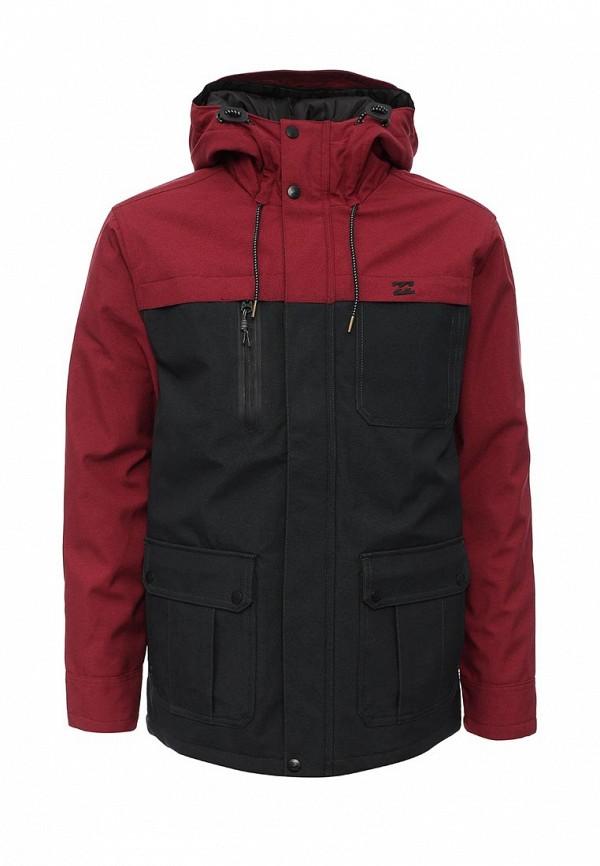 Куртка Billabong U1JK05: изображение 5
