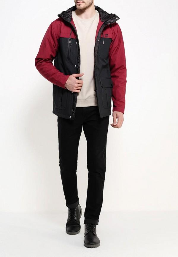 Куртка Billabong U1JK05: изображение 6