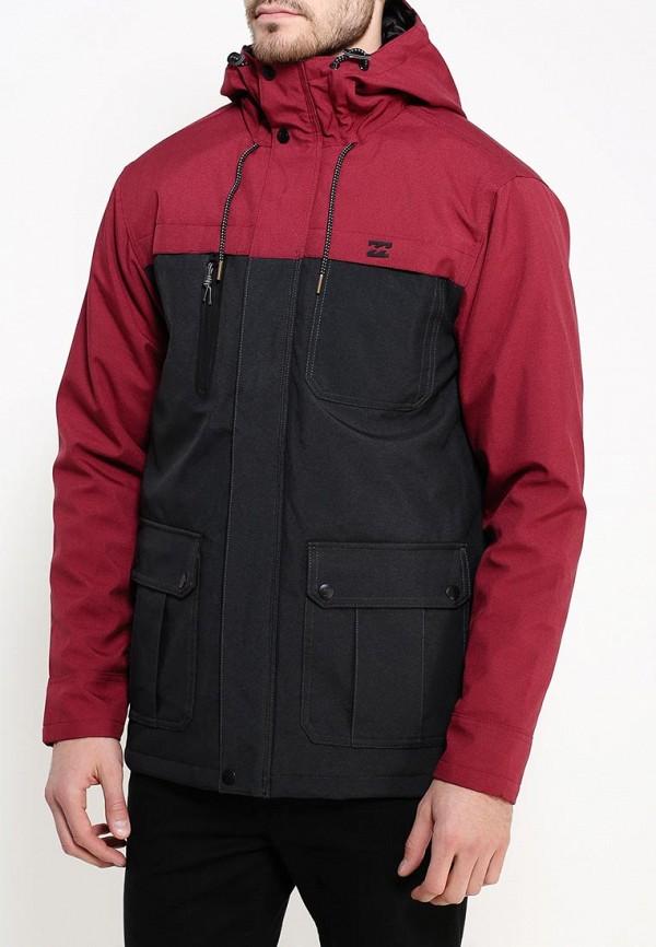 Куртка Billabong U1JK05: изображение 7
