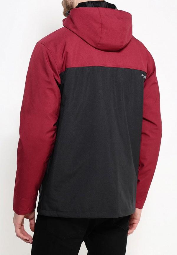 Куртка Billabong U1JK05: изображение 8