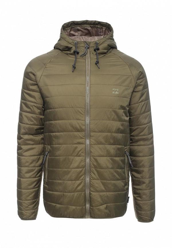 Куртка Billabong Z1JK04