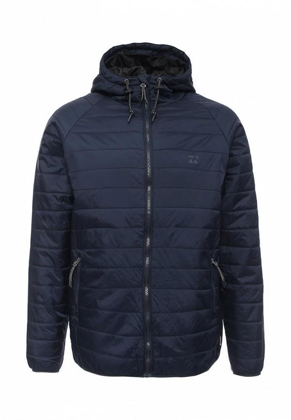 Куртка утепленная Billabong Z1JK04