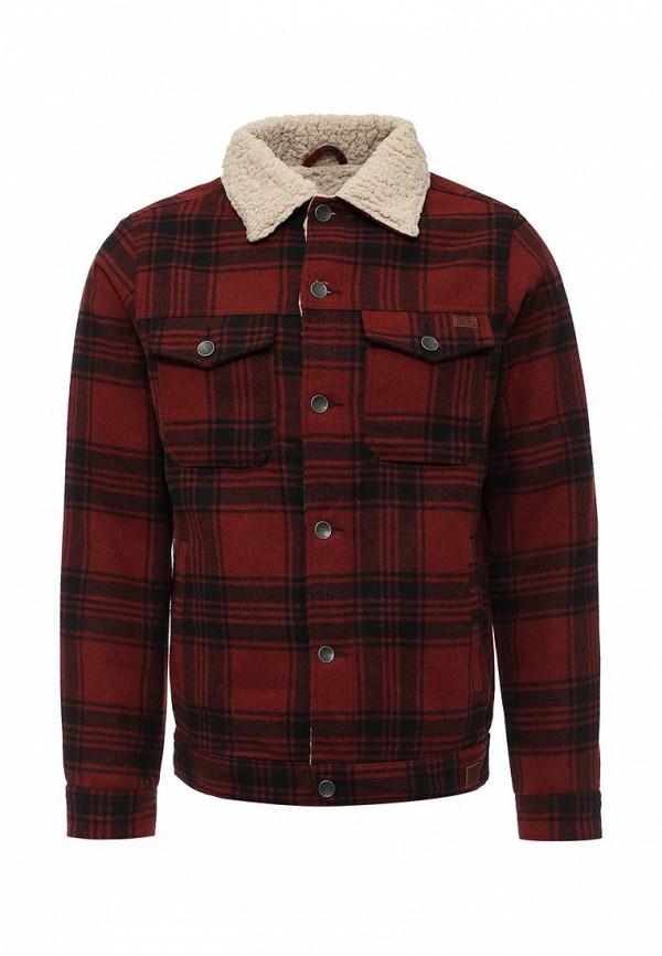 Куртка Billabong Z1JK05: изображение 1