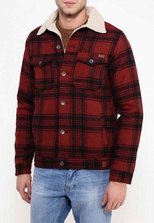 Куртка Billabong Z1JK05: изображение 3