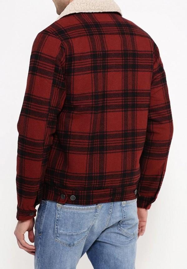 Куртка Billabong Z1JK05: изображение 4