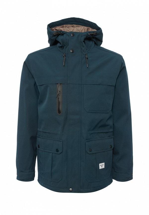 Куртка утепленная Billabong Z1JK12