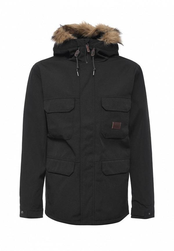 Утепленная куртка Billabong Z1JK16