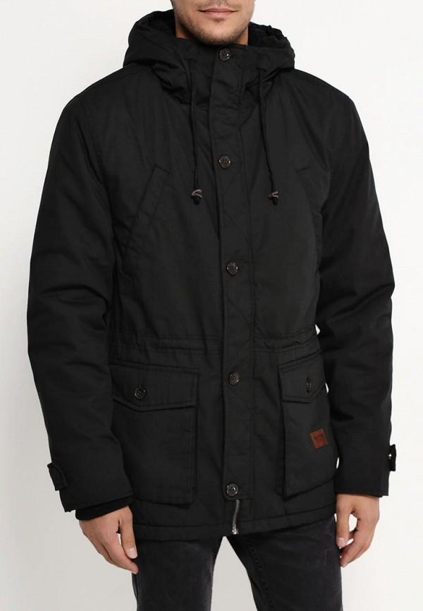 Утепленная куртка Billabong Z1JK18: изображение 3