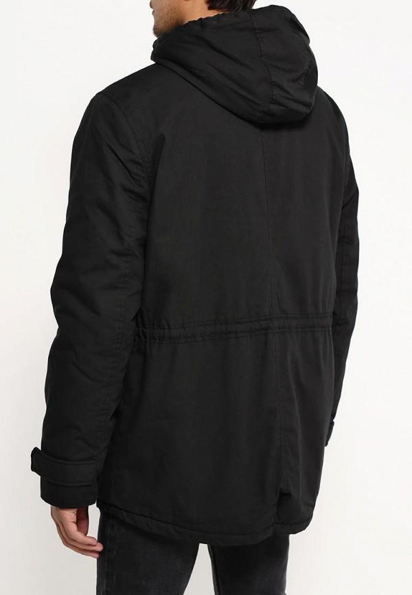 Утепленная куртка Billabong Z1JK18: изображение 4