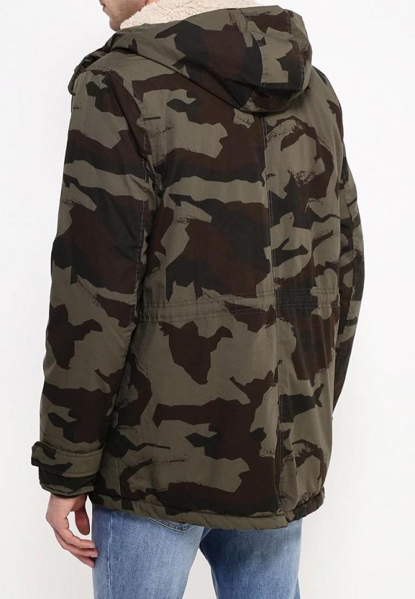 Куртка Billabong Z1JK18: изображение 4